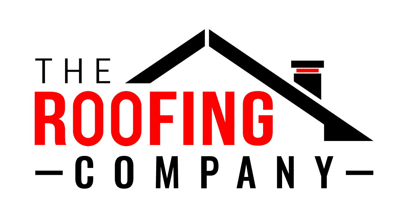 The Roofing Company | South Carolina's Choice in roofing.