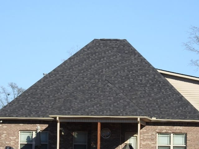 Gallery The Roofing Company South Carolina S Choice In