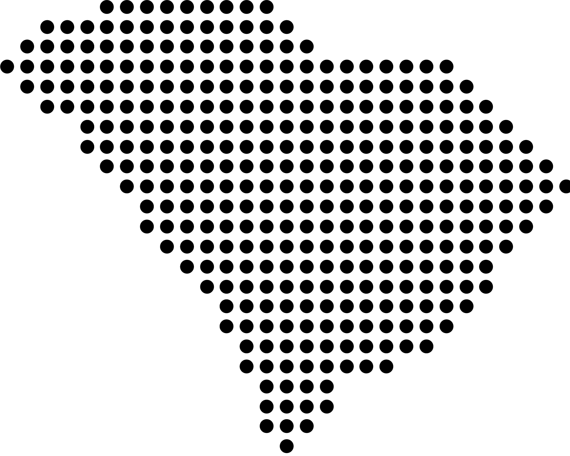 Websites Resources TRC-14